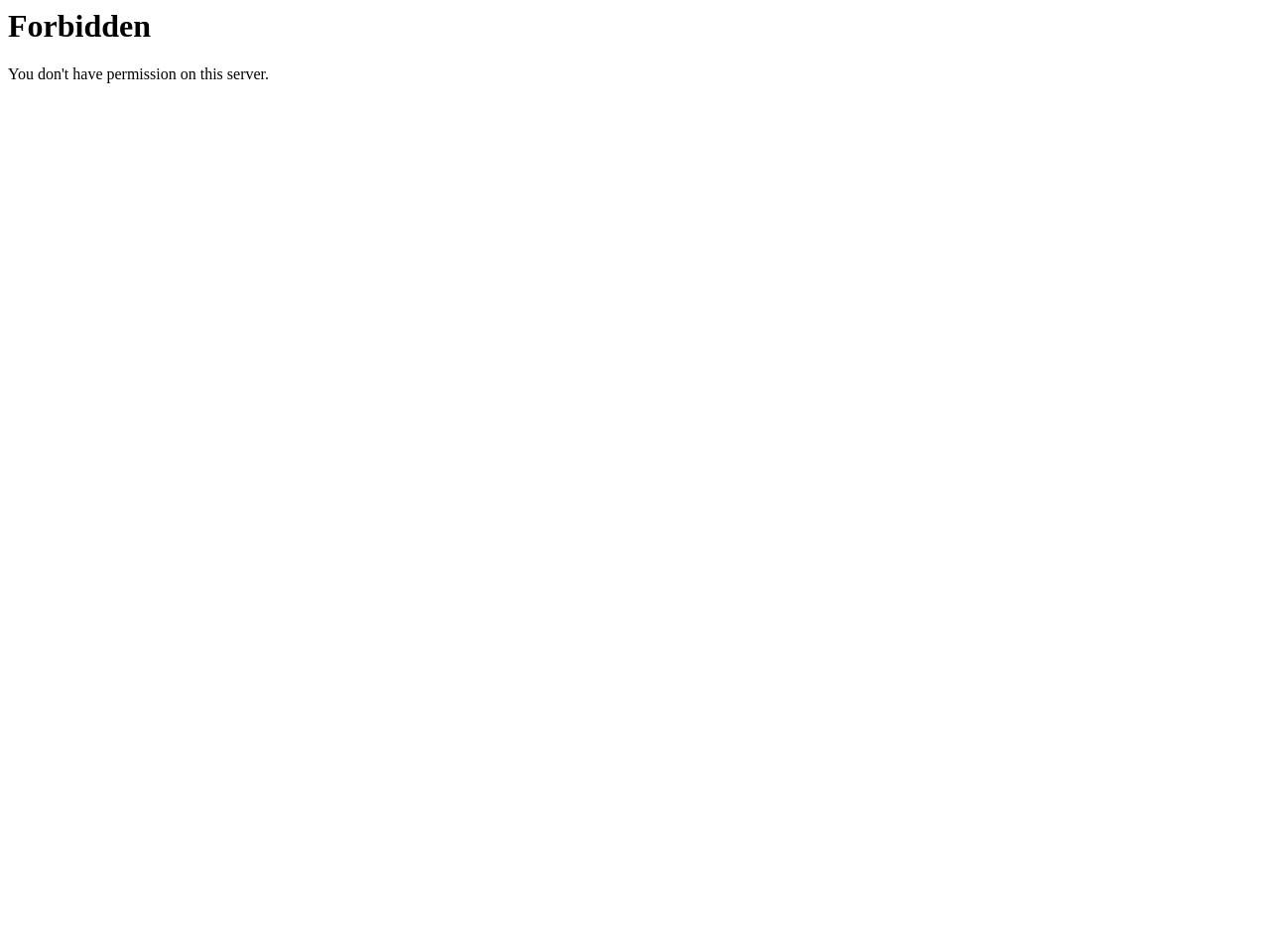 新陽冷熱工業株式会社