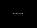 Screenshot of www.shirakaba-ski.jp