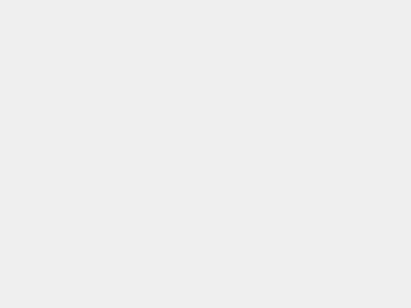Screenshot of www.shoeidoh.co.jp