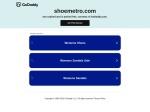 Shoe Metro Discounts Codes