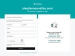 Shop Les Nouvelles Discounts Codes