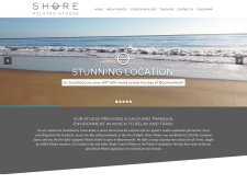 http://www.shorepilates.co.uk