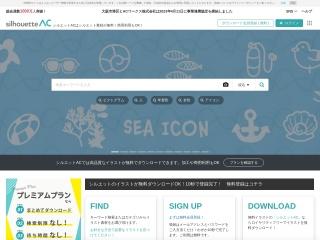 http://www.silhouette-ac.com/