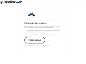 http://www.similarweb.com/website/girlsbaito.jp