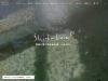 http://www.siobara.or.jp/jikokuhyo.htm