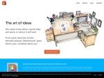 Autodesk Coupon Code