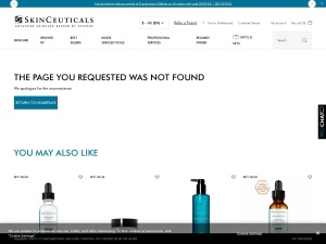 http://www.skinceuticals.com/triple-lipid-restore-sample.html