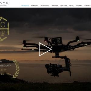 http://www.skynamic.net/en/