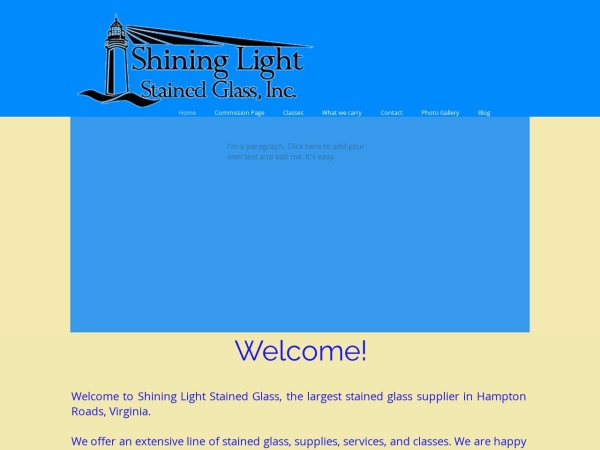 http://www.slstainedglass.com