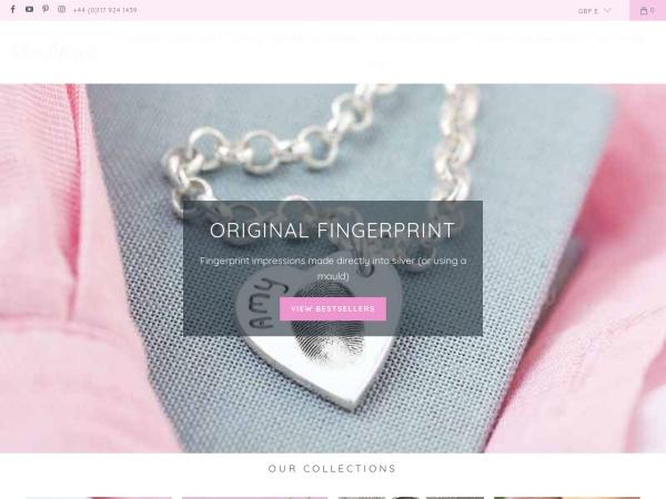 http://www.smallprint.com