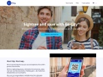 Smart Destinations Coupon Code