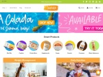 Smart For Life Cookie Diet Discounts Codes