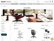 http://www.smartfurniture.com/eames-giveaway.html