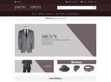 http://www.smithandsmithonline.co.uk