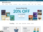 Smithsonian Museum Store Discounts Codes