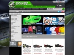 SoccerGarage.com Discounts Codes