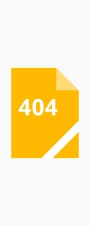 Screenshot of www.sohocredit.pl
