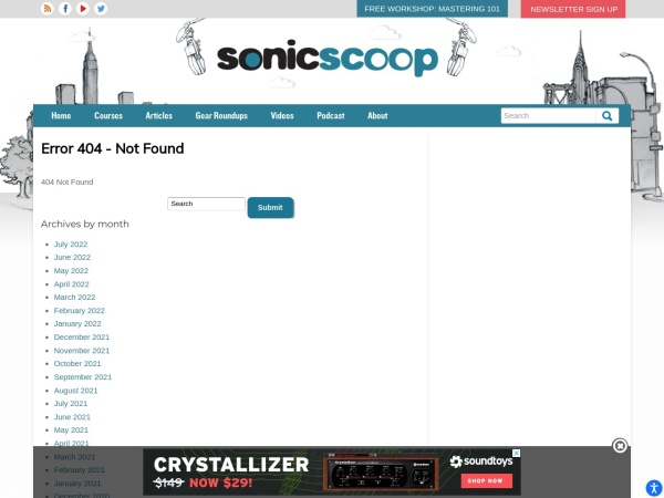 http://www.sonicscoop.com/2015/04/29/5-ways-to-create-depth-without-reverb/#sthash.W6WHwxxK.lZi9EEfJ.dpbs