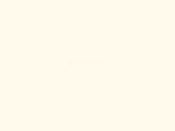 http://www.sosyagu.jp/gokitou_hatsumiya.php