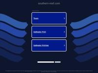 サザンリーフ沖縄のホームページ