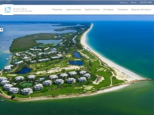 http://www.southseasrealestate.com