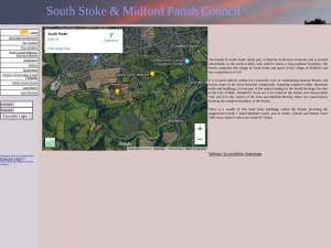 http://www.southstokepc.org.uk