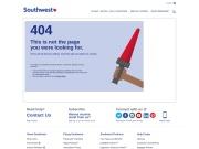 http://www.southwest.com/flight/contest/13102155719907