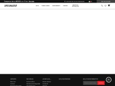 http://www.specialized.com/mx/es-mx/our-story/concept-elite/100016095