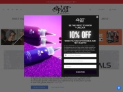 http://www.splathaircolor.com/ultimate.html