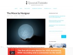 http://www.spoon-tamago.com/2011/06/27/the-moon-by-nosigner/