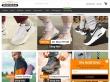 Sporthuis.nl bespaartips