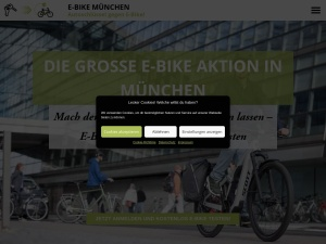 Sprinzeminze - Mein kunterbunter Lifestyle Blog