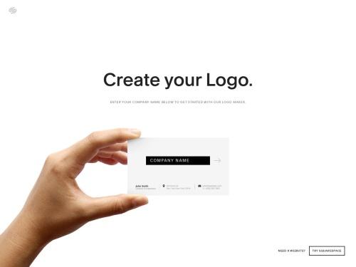 http://www.squarespace.com/logo/