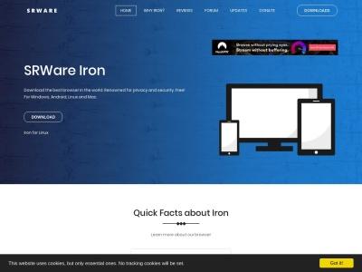 http://www.srware.net/en/software_srware_iron.php