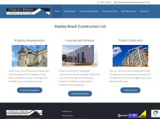 http://www.stanleybrashconstruction.co.uk