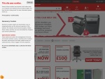 Staples Uk Discounts Codes