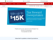 http://www.staples.com/sbd/cre/tax-reward-sweepstakes/