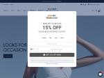 Steals.com Promo Codes