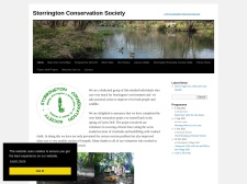 http://www.storringtonconservation.org.uk/