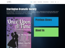 http://www.storringtondramatics.co.uk/