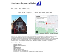 http://www.storringtonmarket.co.uk/