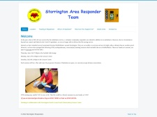 http://www.storringtonresponders.org.uk/
