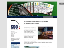 http://www.storringtonsquashclub.co.uk/