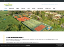http://www.storringtontennisclub.co.uk