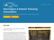 http://www.storringtontwinning.co.uk/