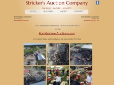 http://www.strickersauction.com/