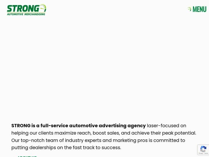 http://www.strongautomotive.com