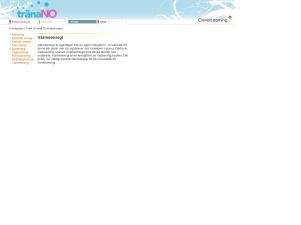 Värmeenergi - Energiprincipen - Energi - Fysik - Träna NO