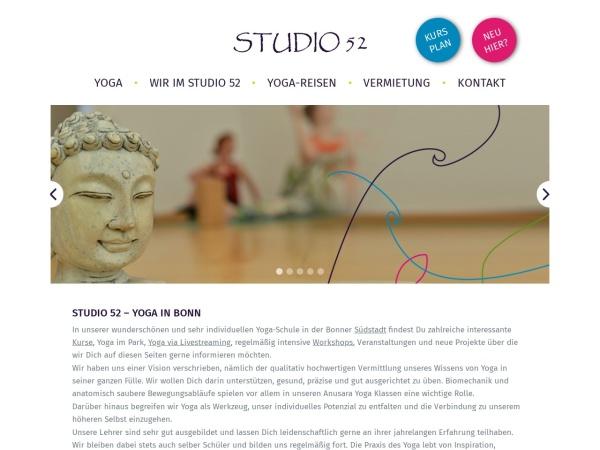 http://www.studio-52.de/