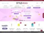 Stylevana Coupon Code